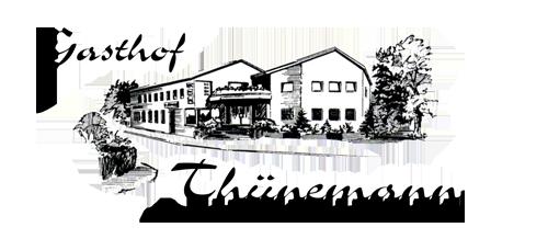 Gasthof Thünemann