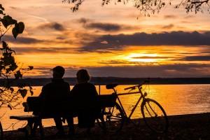 Radtouren im Emsland